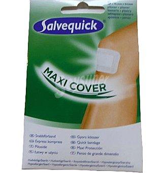 Salvequick Aposito maxi cover 1 UNI