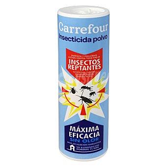 Carrefour Insecticida polvo para insectos reptantes 250 g