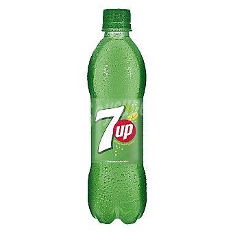 7Up Refresco de lima-limón 50 cl