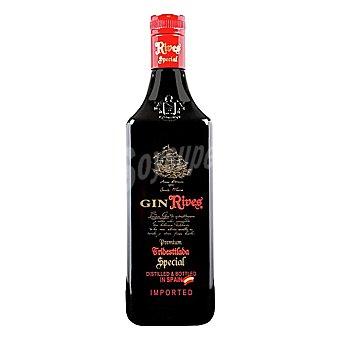 Rives ginebra especial nacional botella 70 cl