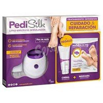 Pedisilk Pack Hidratación pack 1 unid