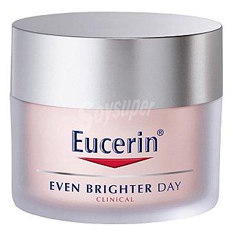 Eucerin Despigmentante Even Brighter día FP 30 50 ml