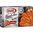 Sardinillas en tomate 90 g Dani