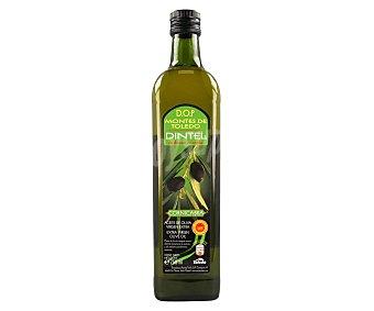 Dintel Aceite de oliva virgen extra 750 ml
