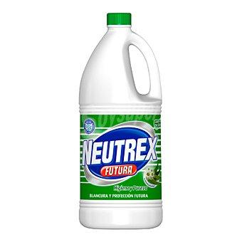 Neutrex Lejía higiene y pureza 2 l