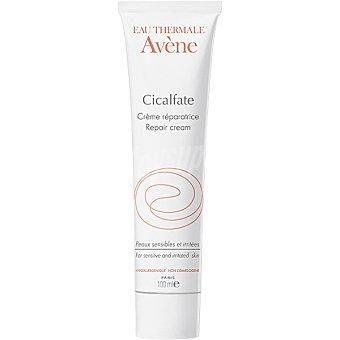 Avène Cicalfate crema reparadora, cicatrizante y calmante Tubo 100 ml