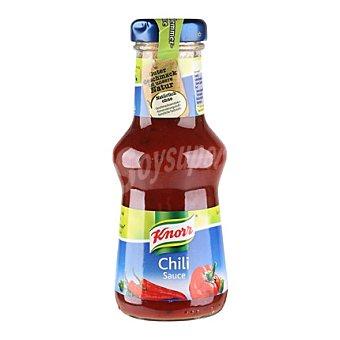 Knorr Salsa chili 250 g
