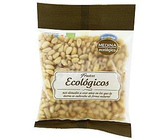 Medina Frutos secos, piñones ecológicos mediona 100 g