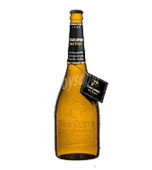 Cruzcampo Gran Reserva Cerveza gran reserva Pack de 2x75 cl