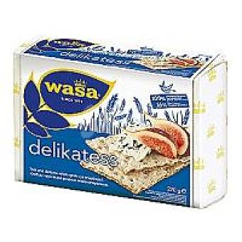 Wasa Pan Light 250 Grs