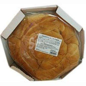 Frimar Ensaimada lisa 180 g