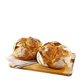 Pan payés rebanado 800 g