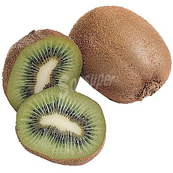 Zespri Kiwis green extra al peso
