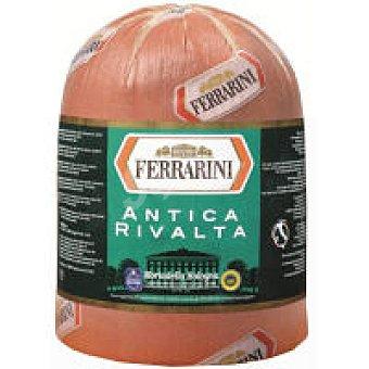 Ferrarini Mortadela Bolognia 100 g
