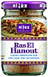 Hanout Seasoning Frasco 42 g Al'féz