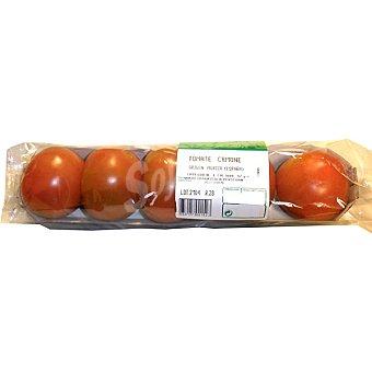 MURCIA Tomate camone de peso aproximado bandeja 600 g