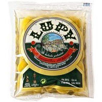 Lupy Aceitunas sin hueso Bolsa 80 g