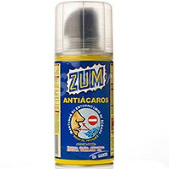 Zum Antiacaros Spray 300 ml