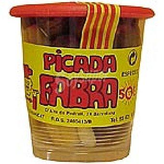FABRA Condimento Picada Envase 10 g