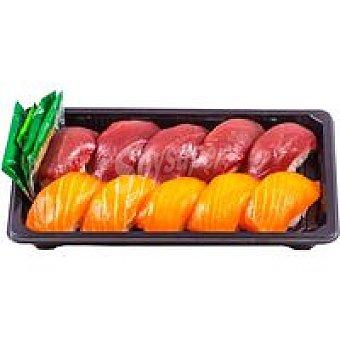 SUSHITAKE Sushi duo Bandeja 360 g
