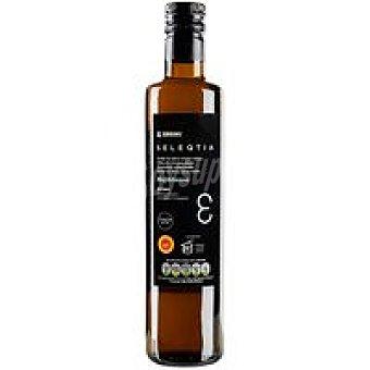D.O. Estepa E. SeleQtia Aceite de oliva v. extra Botella 50 cl
