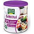 Eritritol ecológico 500 g Naturgreen