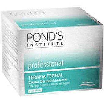 Pond's Crema Thermal piel seca Tarro 50 ml