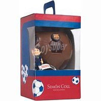 Balón de leche Messi 1 unid