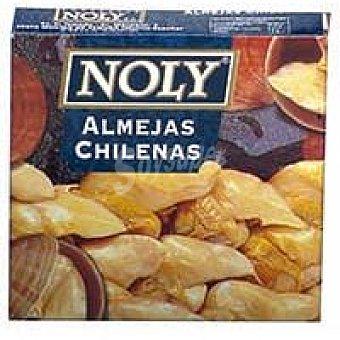 NOLY Almeja chilena lata 78 g