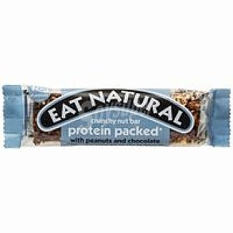 EAT NATURAL Barrita Protein Packed 1 unid
