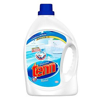 Tenn Limpiador Baño Garrafa 2,5 litros
