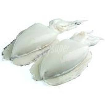 Costa Sepia-jibia fresca de 500 g