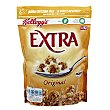 Cereales granola Paquete 375 g Extra Kellogg's