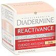 Crema de día antiedad para pieles maduras (hidrata y reafirma intensamente la piel) 50 mililitros Diadermine