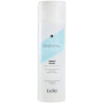 Belle Tonico Facial 200ml