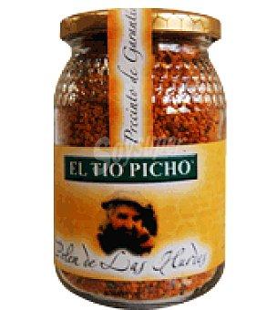 El Tio Picho Polen 250 g