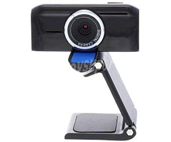 TNB PIXY CAM 350k Webcam clásica