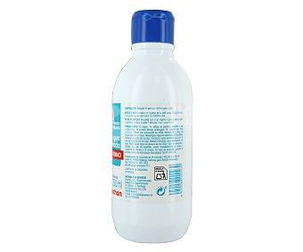 Auchan Agua oxigenada, 250 mililitros
