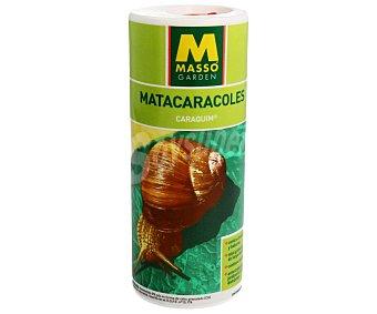 MASSÓ Garden Matacaracoles en formato talquera Bote de 250 g