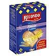 Pan tostado Fitness con vitaminas y fibra bajo contenido en grasas 270 gramos Recondo