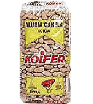 Koifer Alubia Canela 500 g