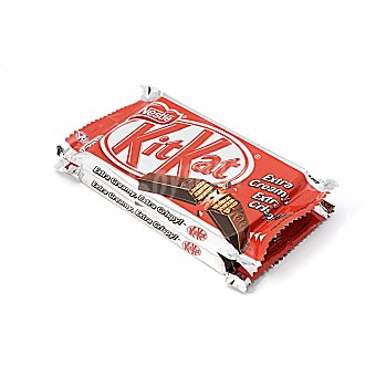 KIT KAT Chocolatina 2 pack de 90 g