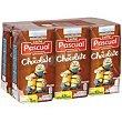 Batido de chocolate pack 6x200 ml Pascual