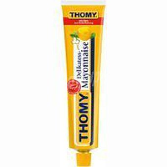 Thomy Mahonesa Tubo 200 g