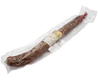 Virgen de la Fuente Chorizo cular de calidad extra, elaborado sin gluten 1000 gramos aproximados
