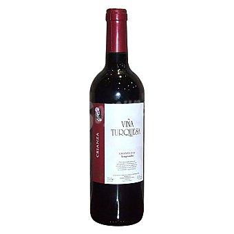 Viña Turquesa Vino tinto crianza 75 cl