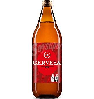 Condis Cerveza s/retorno 1 L