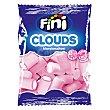 Nubes de goma Fini sin gluten 150 g Marshmallow