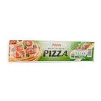 Eroski Masa para pizza Bolsa 260 g