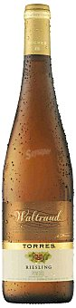 Torres Waltraud Vino Blanco Botella 75 cl